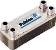 Пластинчатый теплообменник hhn47tc 16 теплообменник для отопления катер